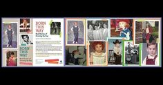 Fabulous feature on the book today at PopBytes! Check it out! - http://popbytes.com/born_this_way_real_stories_of_growing_up_gay