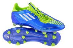 ADIDAS F30 ADIZERO TRX FG30 FG50 Soccer Cleats