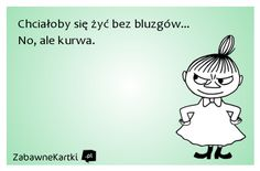 Image may contain: text Polish Language, Keep Smiling, Totally Me, My People, Motto, I Laughed, Ecards, Thats Not My, Texts