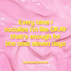 Antwerp Avenue / Phone Cases, Notebooks & Planners for Girl Bosses Student Memes, Always Thinking Of You, Boss Babe Quotes, Pink Quotes, Free Girl, Just Girly Things, Empowering Quotes, Positive Mind, Emotional Healing