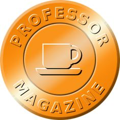 Genre-Badges von Filmwords auf Teleboy und Zwap.TV  Magazine, Professor, Badge, TV, Social TV Professor, Documentaries, Comedy, Badges, Tv Academy, Cartoon, Teacher, Badge, Comedy Theater