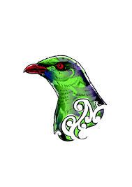 Joel Nicholls – Kura Gallery: Maori and New Zealand Art + Design. Auckland, Art Sketches, Art Drawings, Maori Patterns, Maori Designs, New Zealand Art, Nz Art, Maori Art, Kiwiana