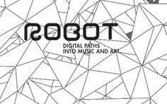 Robot Festival, Bologna Fiere 2014 #robot #festival #musica #fiere #bologna