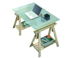 89 meilleures images du tableau home stylish office office chic