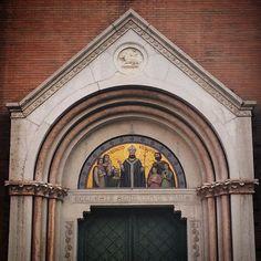 ...ma quante chiese ci sono a Bologna? @beatalenkiewicz