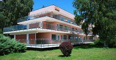 Hotel Flóra** v Dudinciach | Porovnanie pobytov | Recenzie