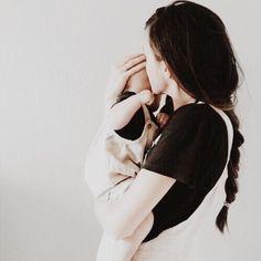 Deda mammma to jovo ek min mate pan nathi mukta. Lily Evans, Twilight, Belle French, Gabrielle Solis, Alphonse Elric, Edward Elric, Katniss Everdeen, House On A Hill, The Marauders