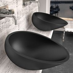 A careful selection and design of the bathroom sink is essential to save space, provide convenience and create a cozy and comfortable bathroom.
