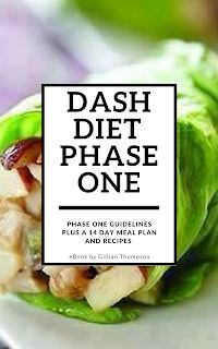 """The Dash Diet Phase 1 is the first 14 days of your Dash diet, DASH is an abbrevi. - healthThe Dash Diet Phase 1 is the first 14 days of your Dash diet, DASH is an abbreviation for """"Dietary Approaches to Stop Hypertension,"""" This pr. Dash Diet Meal Plan, Dash Diet Recipes, Diet Meal Plans, Dash Eating Plan, Meal Prep, Food Prep, Atkins Diet Recipes Phase 1, Snack Recipes, Atkins Recipes"""