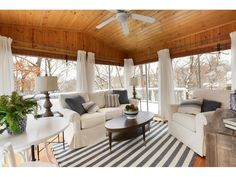 House image thumbnail Three Season Porch, Residential Schools, House Viewing, Mls Listings, Keller Williams Realty, Patio Doors, Wall Oven, Porch Ideas, Property For Sale