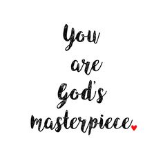 Good morning my love - Sweet Quotes, Baby Quotes, Mom Quotes, Quotes About God, Words Quotes, Sayings, My Niece Quotes, Daughter Quotes, Love My Husband Quotes