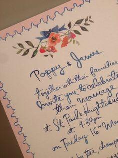 Wedding Insider with Olivia Buckingham | Kotur