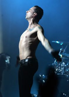 dave gahan photo: 2006_Dave_Gahan depechemod70843.jpg
