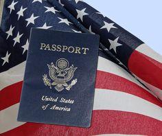 Do I require A Visa To Go To The United States?......  https://evisausa.wordpress.com/2016/12/03/do-i-require-a-visa-to-go-to-the-united-states/