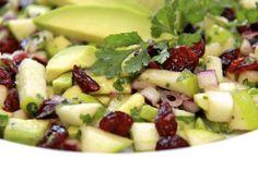 Phase 1 Elimination Diet on Pinterest | Elimination Diet Recipes, Kale ...