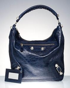 Balenciaga Handbags and Purses - PurseBlog - Page 9 of 13