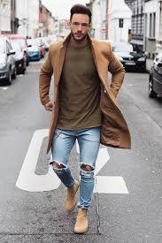buy \u003e mens chelsea style boots \u003e Up to