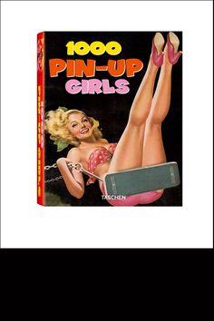 shopping con ideas de regalos para navidad para chicas sexys: libro de taschen