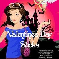 new york valentine breaks