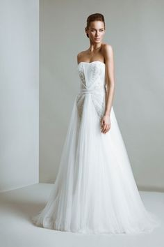 tony-ward-bridal-2014-16