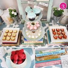 vintage tea party and bbq - Google Search