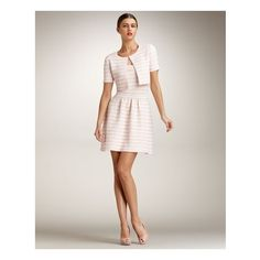 Fashionista! via Polyvore