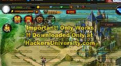 Duty of Heroes Hack and Cheats