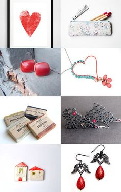 He(art) for you by jadranka vilus on Etsy--Pinned with TreasuryPin.com