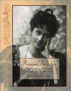 """20 Books Every """"Royal Diaries"""" Fan Needs To Read"""