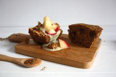¿Tenéis cerquita un cumpleaños, una fiesta familiar o una ocasión especial y os gustaría elaborar una receta fácil, saludable y deliciosa? ¡Estas magdalenas carrot cakeos van a encantar! El acto d…