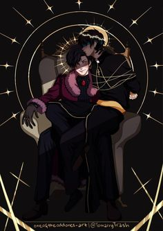 Read capitulo from the story ardamos en el infierno (billdip) by with 564 reads. Harry Potter Anime, Harry Potter Fan Art, Harry Potter Severus Snape, Cute Harry Potter, Harry Potter Ships, Harry Potter Fandom, Harry Potter World, Harry Potter Memes, Slytherin