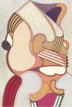 Barbara Rossi, Quick-N-Quack, 1975