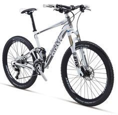 Giant, Anthem X1 - Performance Mountain Bike....please
