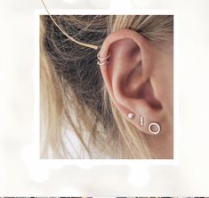 Supply 1 Pcs Trendy New Punk Rock Retro Gold Silver Color Leaf Clip Earring For Women Girls Ear Cuff Jewelry Gifts Wholesale To Prevent And Cure Diseases Earrings Clip Earrings
