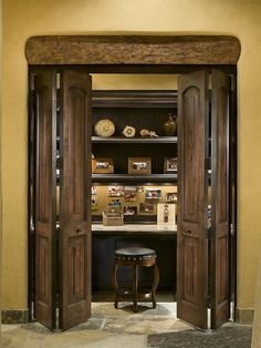 Home Office Exercise Room Design, Pictures, Remodel, Decor and Ideas - page 16