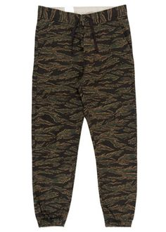 Check out this product and more at Dapper Street Carhartt Wip, Dapper, Parachute Pants, Joggers, Street, Check, Fashion, Moda, Runners