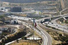 Ciudadanos en Red :: Metrópoli 2025, tarjeta de circulacion con chip   la ciudad de mexico   noticias en el df   pago de tenencia DF