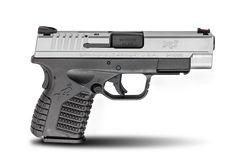 """45 acp Gun Bag Zipper Pulls  Set of 5 /""""Black Ops/"""""""