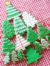 Image result for easy christmas biscuit decoration ideas