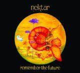 #2: Remember The Future - 40th Anniversary Deluxe Edition - #rock