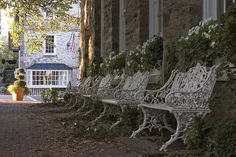 middleburg, va | Getaways: Middleburg, VA » We Love DC
