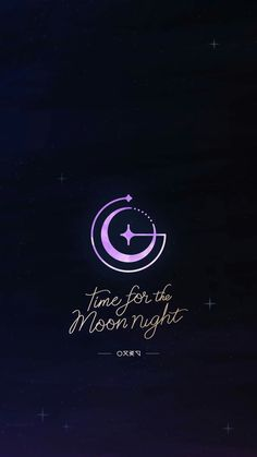 Gfriend wallpaper Lockscreen Kpop Yerin SinB Eunha Sowon Yuju Umji Time for the moonlight