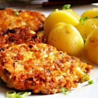 Macaroni And Cheese, Food And Drink, Eggs, Cooking, Breakfast, Ethnic Recipes, Butler, Grated Cheese, Meat