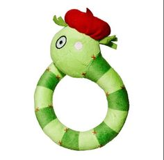 TORVA Rattle IKEA Low sound level, adapted to sensitive baby ears. Distinct contrasts, good for the child's development of vision. James 1st, Ikea Baby, Baby Vision, Ikea Nursery, Baby Shower Items, Developmental Toys, Baby On The Way, Baby Rattle, Baby Toys