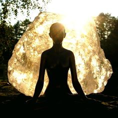 How To Meditate: Guides, Techniques and Beginners Know How  http://howtomeditategroup.com/  #howtomeditate #meditationguide #transcendental