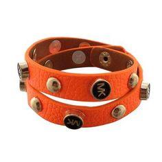 Michael Kors Braided Logo Black Accessories Outlet | JEWELRY | Pinterest |  Black bracelets, Michael kors and Bracelets
