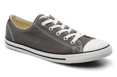 zapatos tenis - Buscar con Google