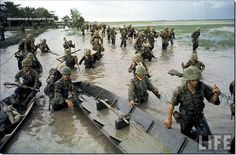VIETNAM on Pinterest | Vietnam War, Soldiers and Us Marines