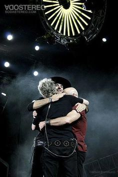 Soda Stereo by Pablo Lobato Film Music Books, Art Music, Music Artists, Soda Stereo, Zeta Bosio, Rock And Roll, Britpop, Perfect Love, Daddy Issues
