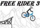 Free Rider 3 - http://www.juegos-de-motos-2.com/free-rider-3.html